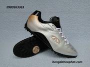 Ảnh số 2: Giầy đá bóng Codad 2012 Tom 07 - Giá: 370.000
