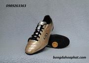 Ảnh số 5: Giầy đá bóng Codad 2012 Tom 07 - Giá: 370.000