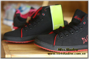 nh s 67: Bata - Gi: 280.000