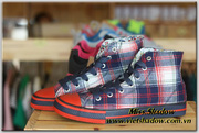 nh s 69: Bata - Gi: 280.000