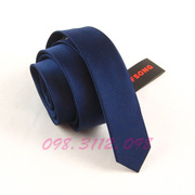 nh s 67: La siu nh 3cm tm than - Gi: 80.000