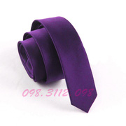nh s 69: La siu nh 3cm tm m - Gi: 80.000