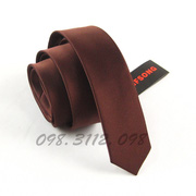 nh s 51: La siu nh 3cm nu - Gi: 80.000