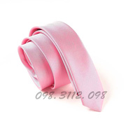 nh s 53: La siu nh 3cm hng phn - Gi: 80.000
