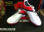 Ảnh số 43: Giày đá bóng prowin - Giá: 180.000