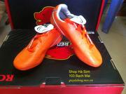 Ảnh số 57: Giày đá bóng prowin - Giá: 180.000