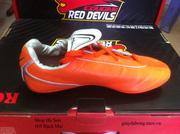 Ảnh số 59: Giày đá bóng prowin - Giá: 180.000