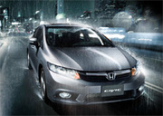 nh s 7: Civic 9 - Gi: 935.302.888
