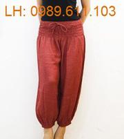 Ảnh số 7: Alibaba xô lụa 90cm - Giá: 100.000