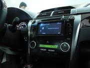 Ảnh số 3: Toyota Camry 2013 - Giá: 982.000.000