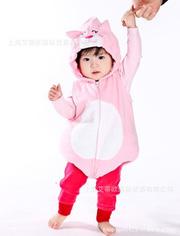 Ảnh số 95: Body mèo hồng - Giá: 320.000