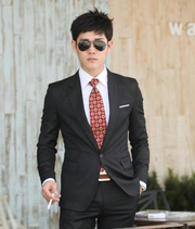 Ảnh số 13: Vest Hàn Quốc - Giá: 450.000