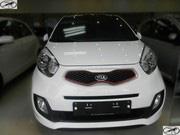 Hà Nội bán kia morning nhập khẩu 2013 giá tốt nhất,rao xe ngay