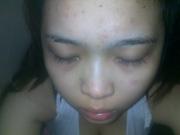 Make up co dau chuyen ngiep miss make cho cac ban di chup anh chuyen nghiep tan t