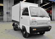 Ảnh số 3: Bán xe tải Suzuki  - Giá: 199.000.000