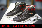 nh s 84: CONVERSE CAO C DA - Gi: 290.000