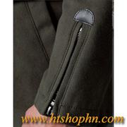 Ảnh số 13: Áo Khoác Zara - Giá: 1.200.000
