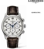 Ảnh số 22: longines 24a ( Mã L23 WW) - Giá: 950.000