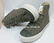 nh s 34: Xm Grey 1 cao c - Gi: 450.000