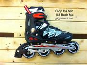 Ảnh số 1: Giày patin Cougar - Giá: 800.000
