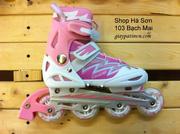 Ảnh số 3: Giày patin Cougar - Giá: 800.000