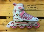 Ảnh số 6: Giày patin Cougar - Giá: 850.000