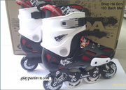 nh s 20: Giy patin Labeda v6 - Gi: 2.200.000