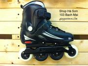 Ảnh số 24: Giày patin Solomom - Giá: 1.600.000