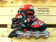 Ảnh số 27: Giày patin 9013 - Giá: 850.000