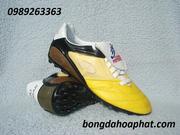 Ảnh số 8: Giầy đá bóng Codad - Giá: 290.000