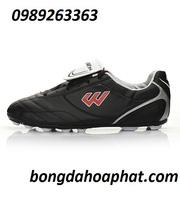 Ảnh số 16: Giầy đá bóng Prowin - Giá: 200.000