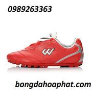 Ảnh số 22: Giầy đá bóng Prowin trẻ em - Giá: 180.000