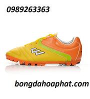 Ảnh số 23: Giầy đá bóng Prowin trẻ em - Giá: 180.000