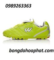 Ảnh số 24: Giầy đá bóng Prowin trẻ em - Giá: 180.000