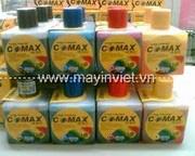 Ảnh số 3: Mực Comax - Giá: 100.000