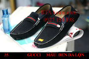 nh s 50: gucci da ln - Gi: 630.000