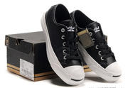 nh s 66: Jack Purcell Da en - Gi: 550.000