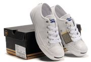 nh s 67: Jack Purcell Da trng - Gi: 550.000