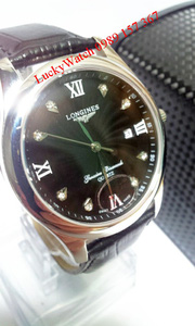 Ảnh số 44: longines ( Mã L13 - Giá: 400.000