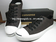 nh s 45: Jack Purcell Da n Nu - Gi: 300.000