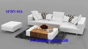 Ảnh số 5: sofa vải - Giá: 8.000.000
