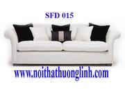 Ảnh số 13: sofa đôi  - Giá: 3.880.000