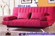 Ảnh số 5: sofa giường - Giá: 4.500.000