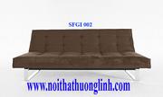 Ảnh số 7: sofa giường - Giá: 4.500.000