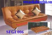 Ảnh số 8: sofa giường - Giá: 4.500.000