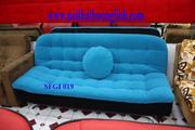Ảnh số 9: sofa giường - Giá: 4.500.000