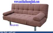 Ảnh số 11: sofa giường - Giá: 4.500.000