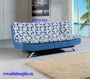 Ảnh số 13: sofa giường - Giá: 4.500.000