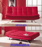 Ảnh số 14: sofa giường - Giá: 4.500.000