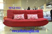Ảnh số 16: sofa giường - Giá: 4.500.000